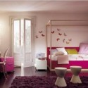 pink bedroom Childrens , 10 Childrens Bedroom Ideas In Bedroom Category