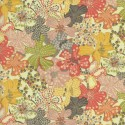 polyester fabric , 9 Amazing Liberty Upholstery Fabric In Interior Design Category