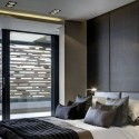 pottery barn kids , 10 Nice Bedroom Wall Panels In Bedroom Category