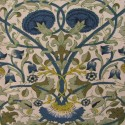 quilting fabric , 9 Amazing Liberty Upholstery Fabric In Interior Design Category