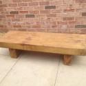real wood furniture uk , 8 Ideal Rustic Furniture Uk In Furniture Category