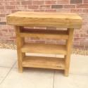 rustic wooden furniture uk , 8 Ideal Rustic Furniture Uk In Furniture Category