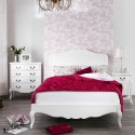 shabby chic decorating , 8 Good Shabby Chic Childrens Bedroom Furniture In Furniture Category