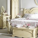 shabby chic furniture , 8 Good Shabby Chic Childrens Bedroom Furniture In Furniture Category