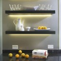 shelves for kitchens , 10 Cool Kitchen Shelves In Kitchen Category