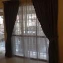 sliding door curtains ideas , 9 Good Sliding Door Ideas In Furniture Category