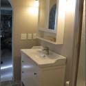 small bathroom remodel , 9 Superb Bathroom Ideas Ikea In Bathroom Category