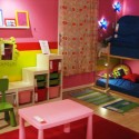 small bedroom interior design , 9 Awesome Ikea Bedrooms For Kids In Bedroom Category