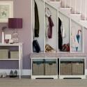 storage hallway , 9 Hottest Storage For Hallways In Interior Design Category
