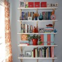 the Coolest Bedroom Bookshelves Ideas , 8 Hottest Bedroom Bookshelves In Furniture Category