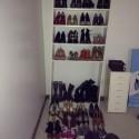 the ikea shelves , 8 Stunning Leaning Shelf Ikea In Furniture Category