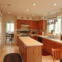unique kitchen decorating ideas , 7 Nice Pictures Of Decorated Kitchens In Kitchen Category