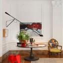 unique living room furniture , 8 Popular Unusual Living Room Furniture In Living Room Category