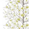 upholstery fabric , 9 Popular Marimekko Lumimarja Fabric In Others Category