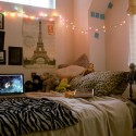 uploads bedroom fairy lights quality , 9 Outstanding Fairy Lights For Bedroom In Bedroom Category