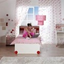 urniture pink bedroom , 9 Gorgeous Girly Furniture In Furniture Category