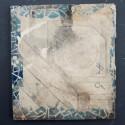 victorian ceramic tile , 10 Stunning Victorian Ceramic Tiles In Interior Design Category