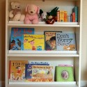 view original image , 8 Charming Kids Bookshelf Ikea In Furniture Category