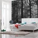 wall bedroom wallpaper , 9 Fabulous Wallpaper For Bedroom Walls Designs In Bedroom Category