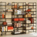 wall bookshelf plans , 9 Ultimate Ideas For Bookcases In Furniture Category