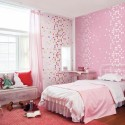 wallpaper living room , 7 Good Wallpapers For Room Walls In Interior Design Category