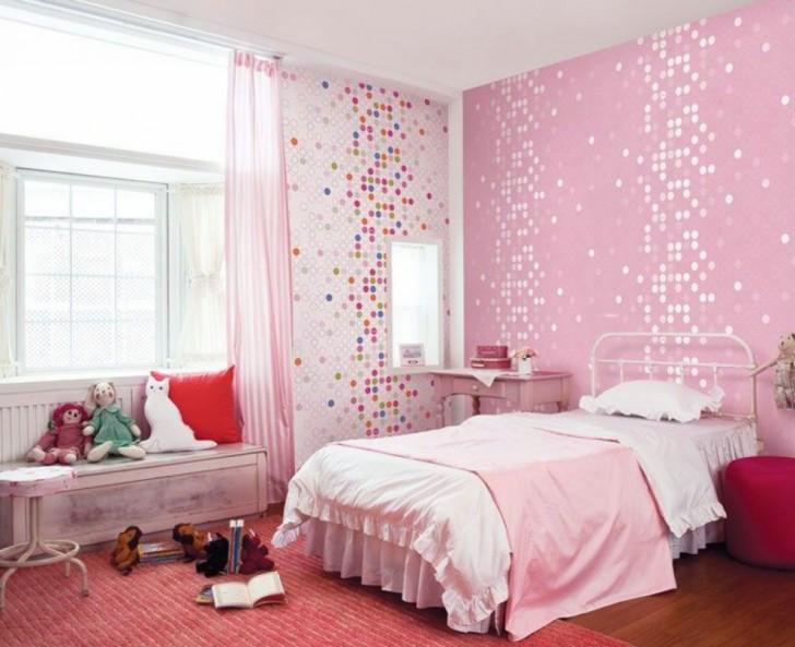 Wallpaper Living Room : 7 Good Wallpapers For Room Walls ...