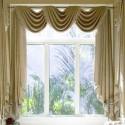 window curtain ideas , 8 Ideal Small Bathroom Window Curtain Ideas In Bedroom Category