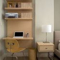 writing desk , 11 Stunning Space Saving Desk Ikea In Furniture Category