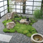 Asian Japaneese Garden Rock , Asian Japaneese Garden Rock In Landscape Category