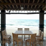 Awesome  Beach Style Bar Tables and Chairs Sets Picture Ideas , Lovely  Shabby Chic Bar Tables And Chairs Sets Photos In Kitchen Category