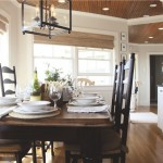 Awesome  Beach Style Black Kitchen Tables and Chairs Image Inspiration , Stunning  Contemporary Black Kitchen Tables And Chairs Image Inspiration In Dining Room Category
