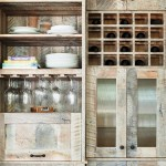 Awesome  Beach Style Cabinets Wood Ideas , Awesome  Eclectic Cabinets Wood Ideas In Spaces Category