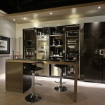 Awesome  Contemporary Cabinet by Design Ideas , Wonderful  Traditional Cabinet By Design Photo Ideas In Kitchen Category