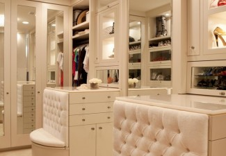 660x990px Awesome  Contemporary Cabinets & More Ideas Picture in Closet