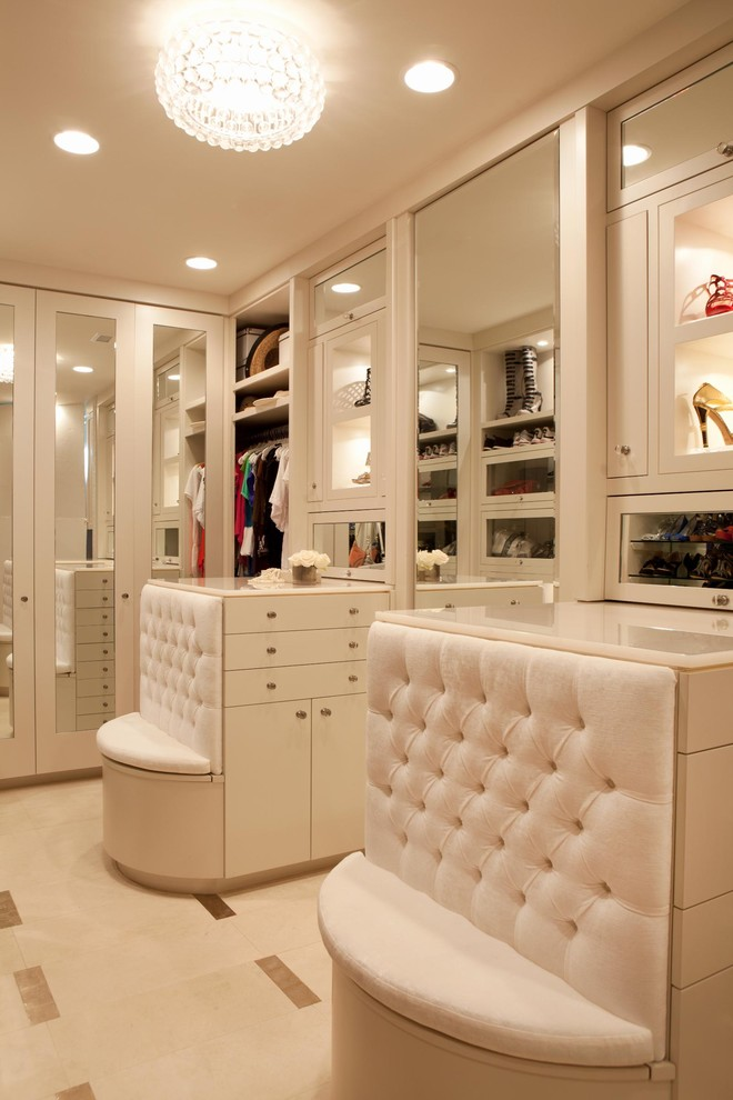 Closet , Awesome  Contemporary Cabinets & More Ideas : Awesome  Contemporary Cabinets & More Ideas