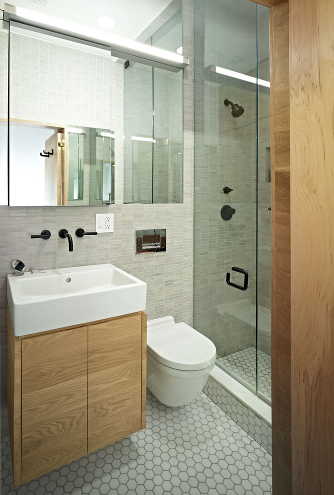 Bathroom , Stunning  Eclectic Compact Toilets for Small Bathrooms Picute : Awesome  Contemporary Compact Toilets For Small Bathrooms Image Inspiration