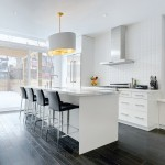 Awesome  Contemporary Design Ikea Kitchen Photos , Beautiful  Contemporary Design Ikea Kitchen Image In Bathroom Category