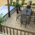 Awesome  Contemporary Dining Set Cheap Image , Gorgeous  Contemporary Dining Set Cheap Picture In Dining Room Category