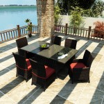 Awesome  Contemporary Dining Sets Clearance Ideas , Stunning  Contemporary Dining Sets Clearance Image Inspiration In Patio Category