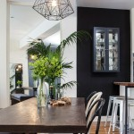 Awesome  Contemporary Dining table.com Ideas , Gorgeous  Shabby Chic Dining Table.com Image In Dining Room Category