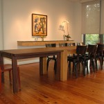 Awesome  Contemporary Dining Tables Houston Image , Lovely  Contemporary Dining Tables Houston Inspiration In Spaces Category