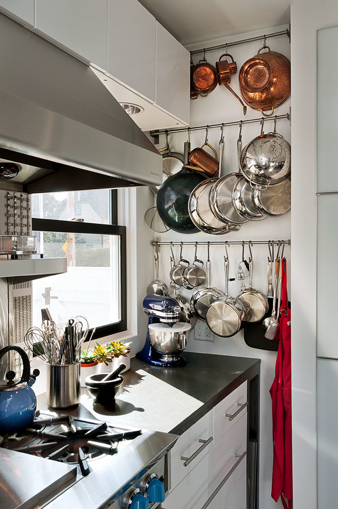Kitchen , Awesome  Contemporary Great Buy Cabinets Photo Inspirations : Awesome  Contemporary Great Buy Cabinets Photos