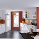 Awesome  Contemporary Ikea Kitchen Designer Online Image Ideas , Lovely  Contemporary Ikea Kitchen Designer Online Image In Kitchen Category