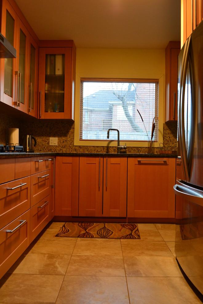 Kitchen , Gorgeous  Contemporary Ikea Kitches Image Inspiration : Awesome  Contemporary Ikea Kitches Inspiration