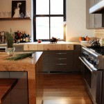 Awesome  Contemporary John Boos Butcher Block Countertops Picture Ideas , Awesome  Traditional John Boos Butcher Block Countertops Ideas In Kitchen Category