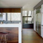Awesome  Contemporary Kitchen Cabenets Image , Wonderful  Contemporary Kitchen Cabenets Image In Kitchen Category