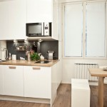 Awesome  Contemporary Kitchen Cabinets at Ikea Picture , Stunning  Contemporary Kitchen Cabinets At Ikea Ideas In Kitchen Category