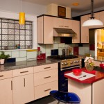 Awesome  Contemporary Kitchen Carts Small Picture , Charming  Contemporary Kitchen Carts Small Ideas In Kitchen Category