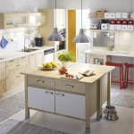 Awesome  Contemporary Portable Island Kitchen Inspiration , Stunning  Contemporary Portable Island Kitchen Image In Kitchen Category