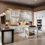Awesome  Contemporary Rolling Island Cart Image Inspiration , Cool  Contemporary Rolling Island Cart Image Ideas In Kitchen Category